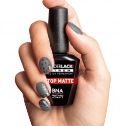Top matte 12ml Wonderlack Extrem