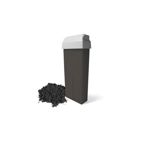 cire cartouche noire. Black Bedroom Furniture Sets. Home Design Ideas