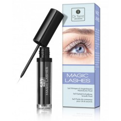 MAGIC LASHES SERUM ACTIF