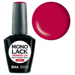 MONOLACK 3EN1 N°023 PURE RED