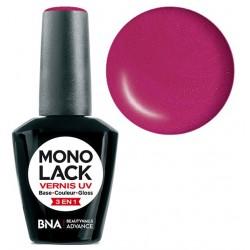 MONOLACK 3EN1 N°025 GIN PINK