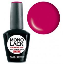 MONOLACK 3EN1 N°028 PRETTY PINK