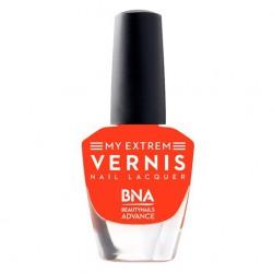 MY EXTREM VERNIS orange fluo