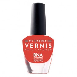 MY EXTREM VERNIS cocci orange