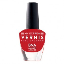 MY EXTREM VERNIS clementine