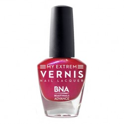 MY EXTREM VERNIS love pink