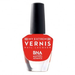 MY EXTREM VERNIS riviera night