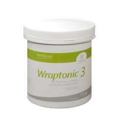 WRAPTONIC 3 / 1000GR