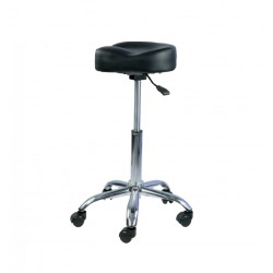 TABOURET BASIQUE ASSISE PROFILEE