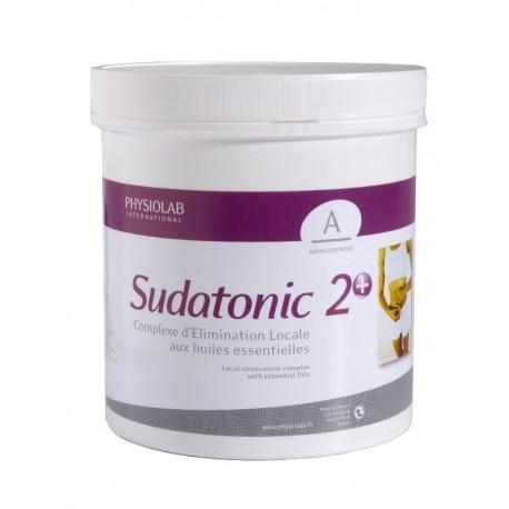 SUDATONIC 2+ POT DE 1000GR