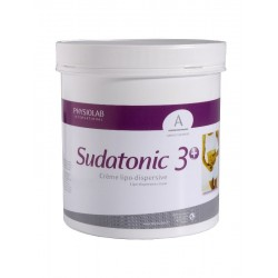 SUDATONIC 3+ POT DE 1000GR