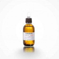 PEEL 2,0 - Acne+ Equiv: Salicylic 30 %  - 50ml - CELESTETIC