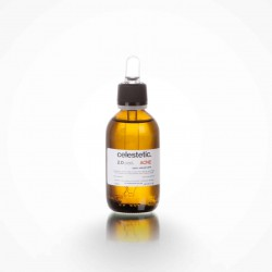 PEEL 2,0 - Acne Equiv: Salicylic 20 % - 50ml - CELESTETIC