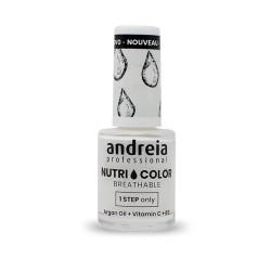 NUTRICOLOR - SOIN ET COULEUR NC1 - ANDREIA
