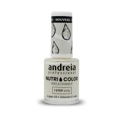 NUTRICOLOR - SOIN ET COULEUR NC2 - ANDREIA