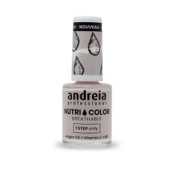NUTRICOLOR - SOIN ET COULEUR NC4 - ANDREIA