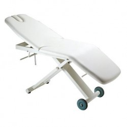 TABLE DE SOIN FAST ELECTRIQUE LARG 62 / 1900X62X55-86