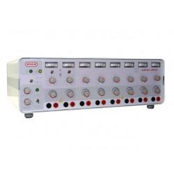 IMPGA 3000