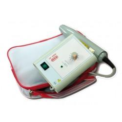 HF 1000 N Haute fréquence mini portative