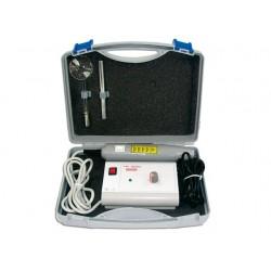 HF 1000 Haute fréquence mallette portative