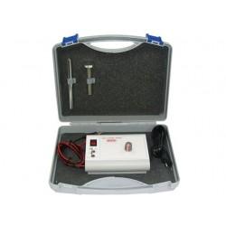 GALVANIC 1000 mallette portable