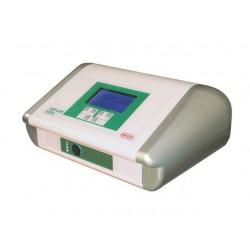 CAPILAR 5000