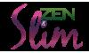 ZEN & SLIM
